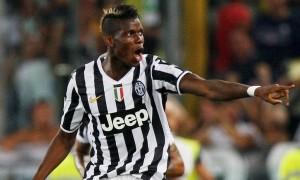 Juventus-Paul-Pogba-per-Allegri-vale-100-milioni-di-euro