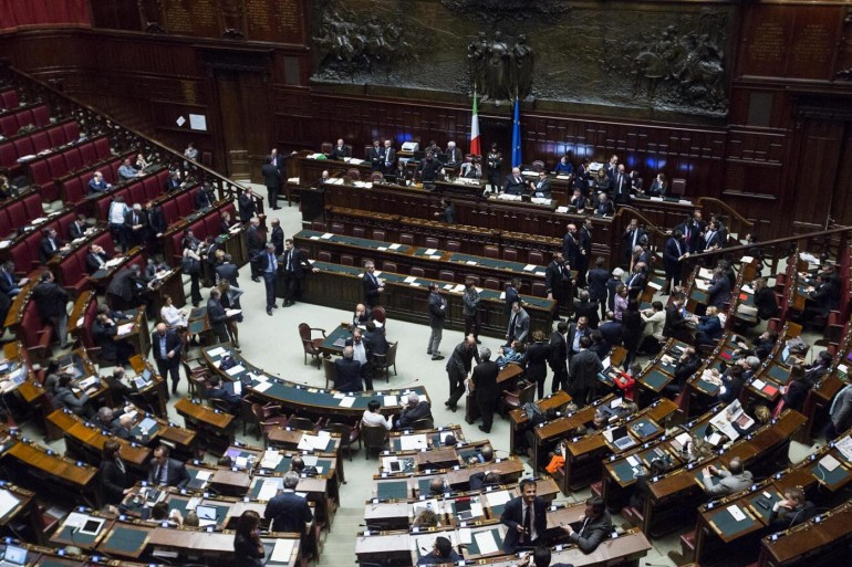 Legge-elettorale-al-Senato-tanti-nodi-per-l-Italicum