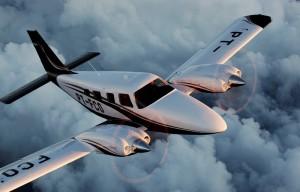 Linate-aeroporto-chiuso-per-atterraggio-d-emergenza-Piper