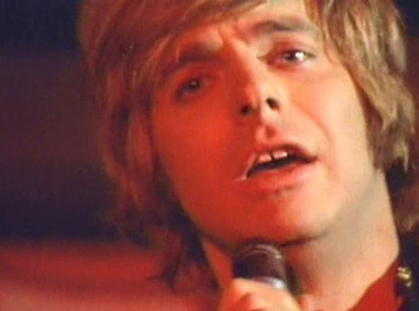 Maurizio-Arcieri-cantante-dei-Krisma-si-è-spento-all-età-di-72-anni