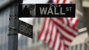 New-York-assassinato-dal-figlio-boss-di-Wall-Street