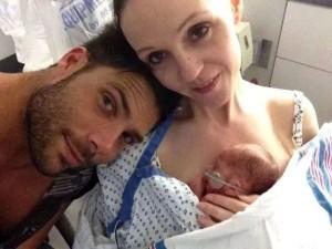 New-York-neonato-nasce-prematuro-e-conto-ospedale-è-di-168-mila-euro
