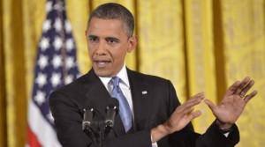 Obama-propone-meno-tasse-ai-poveri-più-ai-ricchi