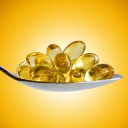 Olio-di-fegato-di-merluzzo-può-prevenire-il-cancro-al-colon