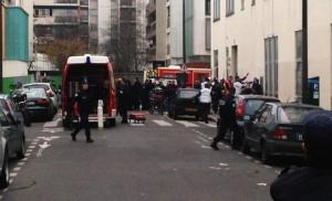 Parigi-choc-ostaggi-chiusi-nella-cella-frigorifera-per-diverse-ore