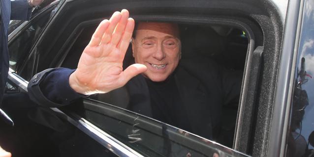 Processo-Mediaset-Berlusconi-potrebbe-avere-uno-sconto-di-pena