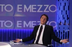 Renzi-la-norma-salva-Berlusconi-l-ho-scritta-io-e-il-fisco-fa-schifo