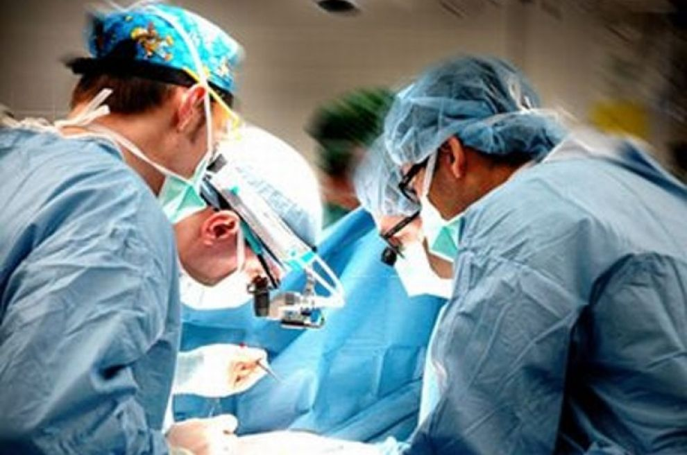 Roma-paziente-ha-un-cancro-al-rene-le-asportano-l-organo-sano
