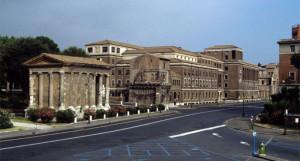 Roma-uffici-comunali-nuovi-orari-aperti-fino-alle-18.30