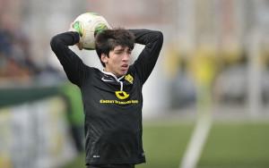 Russia-choc-ucciso-in-un-agguato-giovanissimo-calciatore-dell-Anzhi