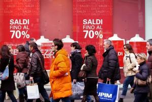 Saldi-invernali-2015-oggi-Campania-e-Basilicata-da-domani-in-tutta-Italia