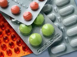 Sanità-proposto-stop-esenzione-ticket-ad-over-65-anni