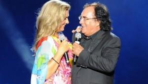 Sanremo-2015-ospiti-no-Fiorello-si-Al-Bano-Romina-Power-e-Will-Smith