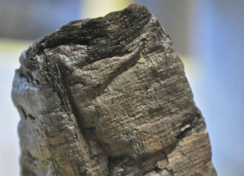 Saranno svelati i segreti dei Papiri di Ercolano