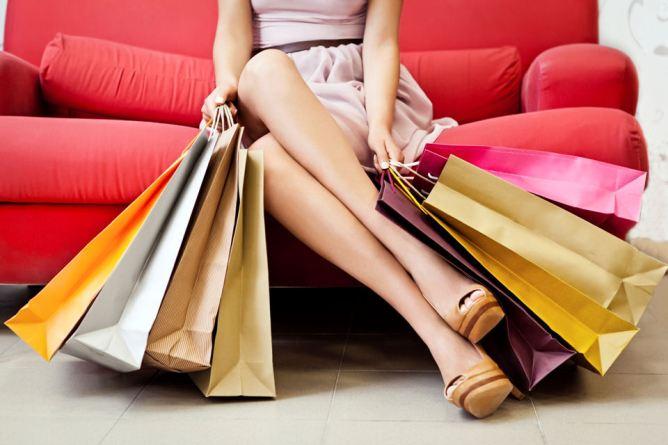 Shopping-compulsivo-è-una-patologia-come-l-alcolismo