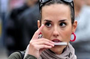 Aumentano-i-fumatori-under-14-la-sigaretta-causa-100-mila-nuovi-tumori