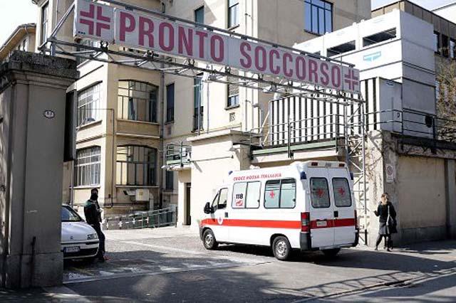 Sit-In-Pronto-Soccorso-in-tutta- Italia-per-i-tagli-del-governo