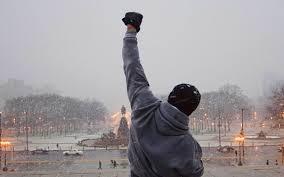 Sylvester-Stallone-torna-per-l-ultima-volta-con-Rocky-e-Rambo