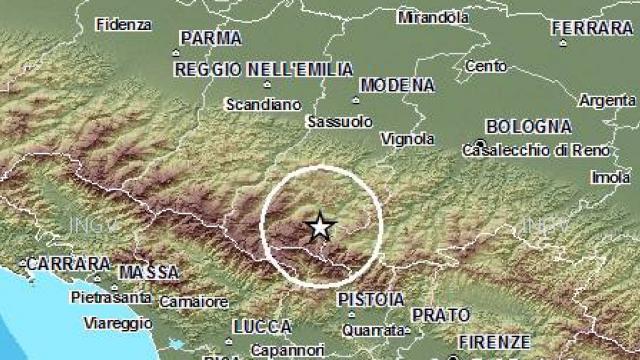 Terremoto-ultime-notizie-nuove-scosse-Appennino-Tosco-Emiliano