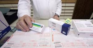 Ticket-polemiche-su-proposta-abolizione-esenzione-over-65-anni