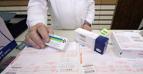 Ticket polemiche su proposta abolizione esenzione over 65 anni