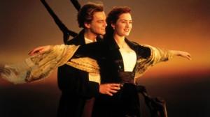 Titanic-la-storia-della-scena-censurata-per-cattivo-gusto
