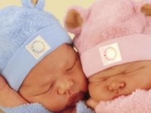 Tommaso-e-Aurora-i-primi-bebè-venuti-alla-luce-nel-2015