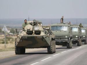Ucraina-strage-di-civili-colpito-bus-da-una-granata