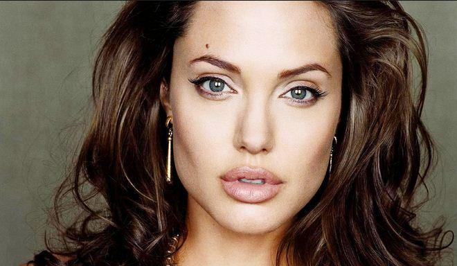Unbroken, Angelina Jolie racconta la storia di un uomo diventato un eroe