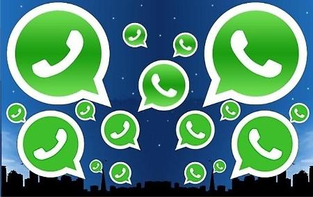 WhatsApp-le-notizie-di-Repubblica.it-in-tempo-reale