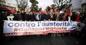 A-Roma-manifestazione-per-Tsipras-e-contro-politica-UE