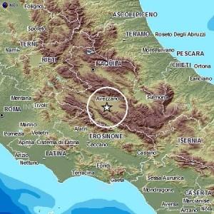 Abruzzo-ultime-notizie-forte-terremoto-nella-piana-del-Fucino