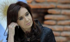 Argentina-la-presidente-Kirchner-accusata-di-insabbiamento-prove