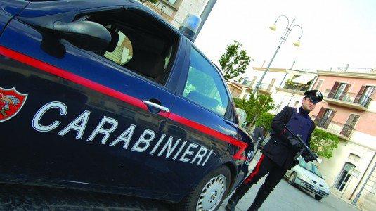 Bagheria-mafia-due-arresti-per-estorsione-ad-un-commerciante-agricolo