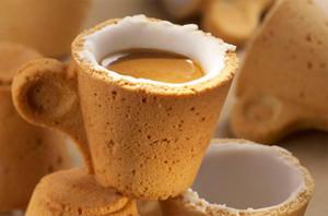Oms-alimenti-cancerogeni-dopo-la-carne-sotto-esame-è-il-caffè