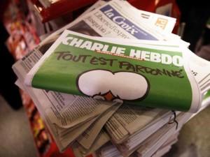Charlie-Hebdo-il-direttore-dice-basta-a-caricature-su-Maometto