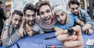 Dear-Jack-pronti-al-grande-debutto-a-Sanremo
