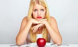 Dieta-e-digiuno-possono-fermare-le-infiammazioni