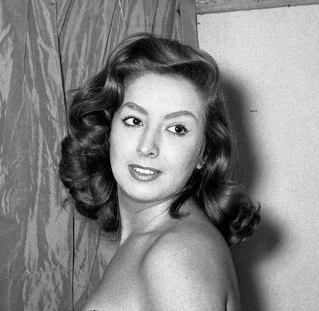 E'-morta-Marisa-Del-Frate-famosa-cantante-e-soubrette-degli-anni-'60