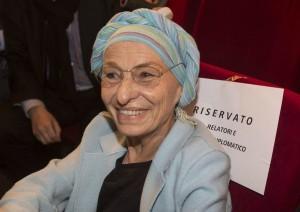 Emma-Bonino-dopo-annuncio-malattia-torna-in-pubblico-a-convegno-Pd