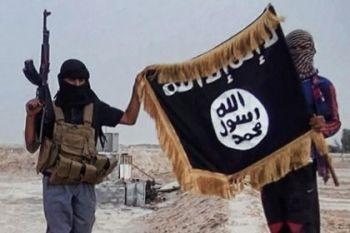 Erbil, fermato italiano che voleva arruolarsi nell'Isis