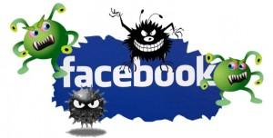 Facebook-attenzione-a-virus-che-ruba-dati-sensibili-e-infetta-cellulari