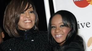 Figlia-di-Whitney-Houston-trovata-in-coma-in-casa-dal-marito
