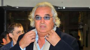 Flavio-Briatore-l-ex-cuoca-ha-un-conto-in-Svizzera-con-39-milioni-di-euro