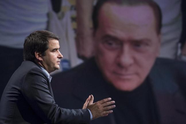 Forza-Italia,-Toti-propone-a-Fitto-il-patto-dei-Quarantenni