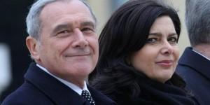 Grasso-e-Boldrini-no-a-vitalizi-e-pensioni-a-ex-parlamentari-condannati