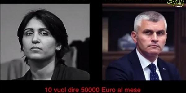 Grillo-denuncia-sul-blog-compravendita-ex-M5S-la-replica-di-Rabino