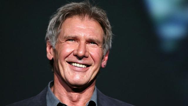 Harrison Ford ritorna con Blade Runner e Indiana Jones