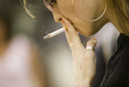 Il-cancro-alla-nostra-portata-ma-solo-con-la-prevenzione-e-senza-fumo