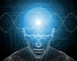 Ipnosi-al-posto-dell-anestesia-per-alcuni-tipi-di-intervento